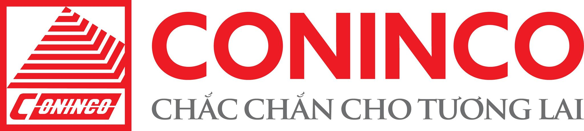 LOGO SLOGAN CONINCO